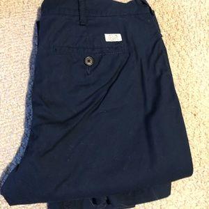 Lauren Ralph Lauren Pants & Jumpsuits - Ralph Lauren pants